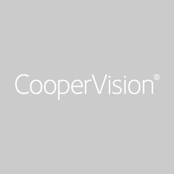 Logo CooperVision